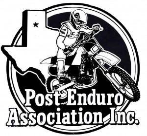 Post-Enduro-Logo