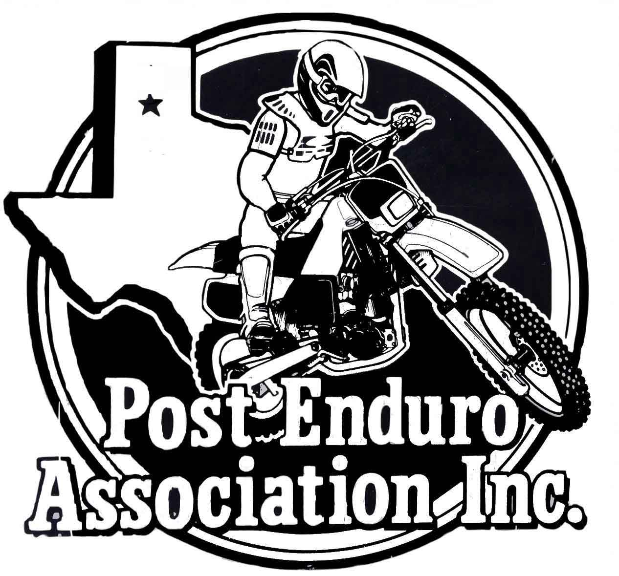Post Enduro Association
