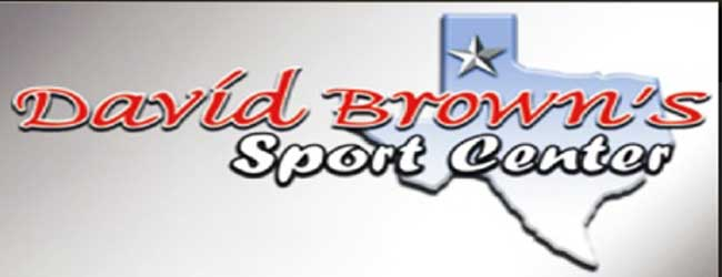 david-browns-sport-center1
